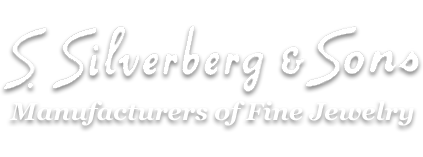 S. Silverberg & Sons Jewelers